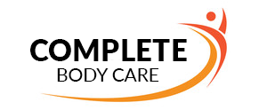 COMPLETE BODY CARE
